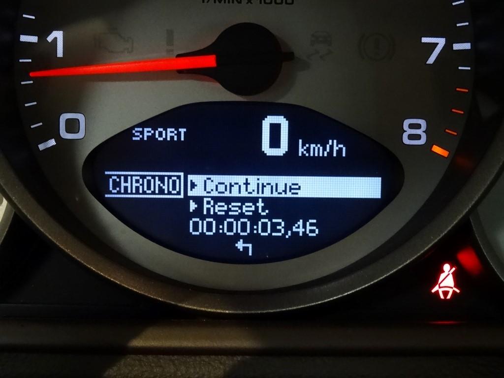 15535298 13
