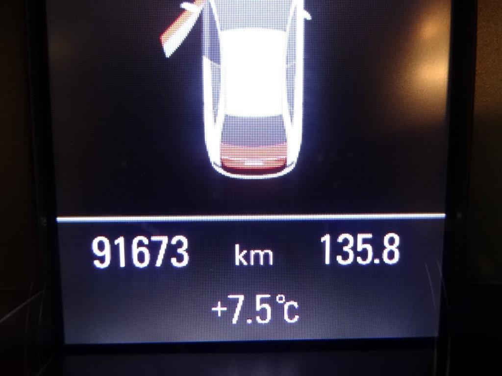 15874322 16