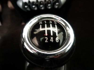 Thumb 16322376 9