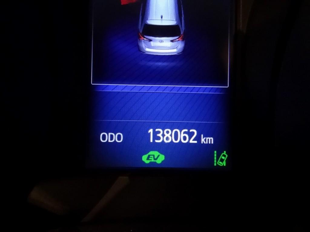 16352621 16