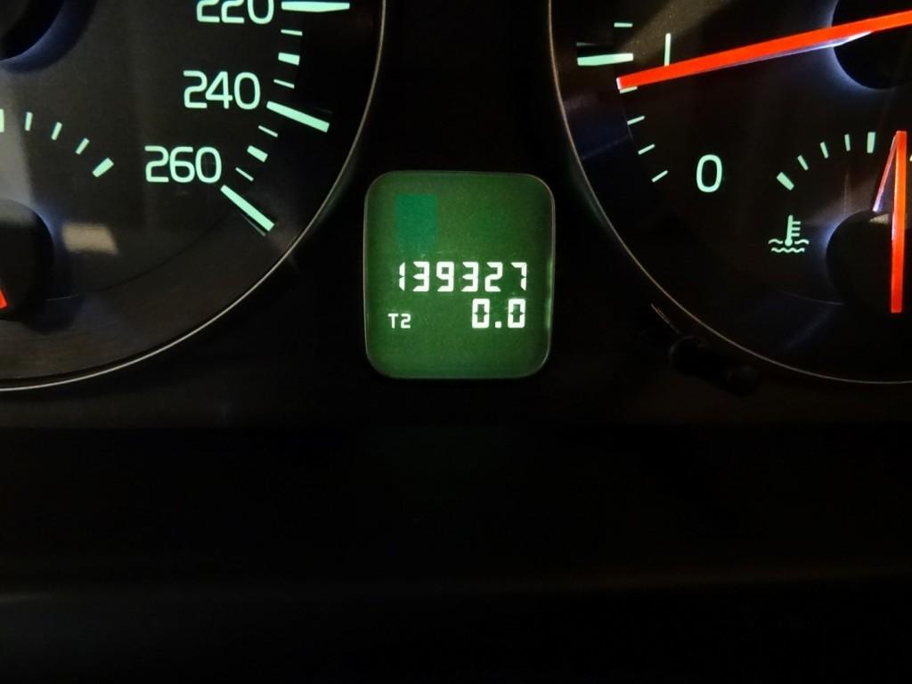 16450673 13