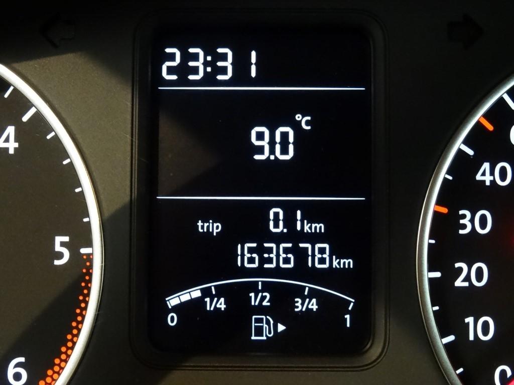 15465617 8