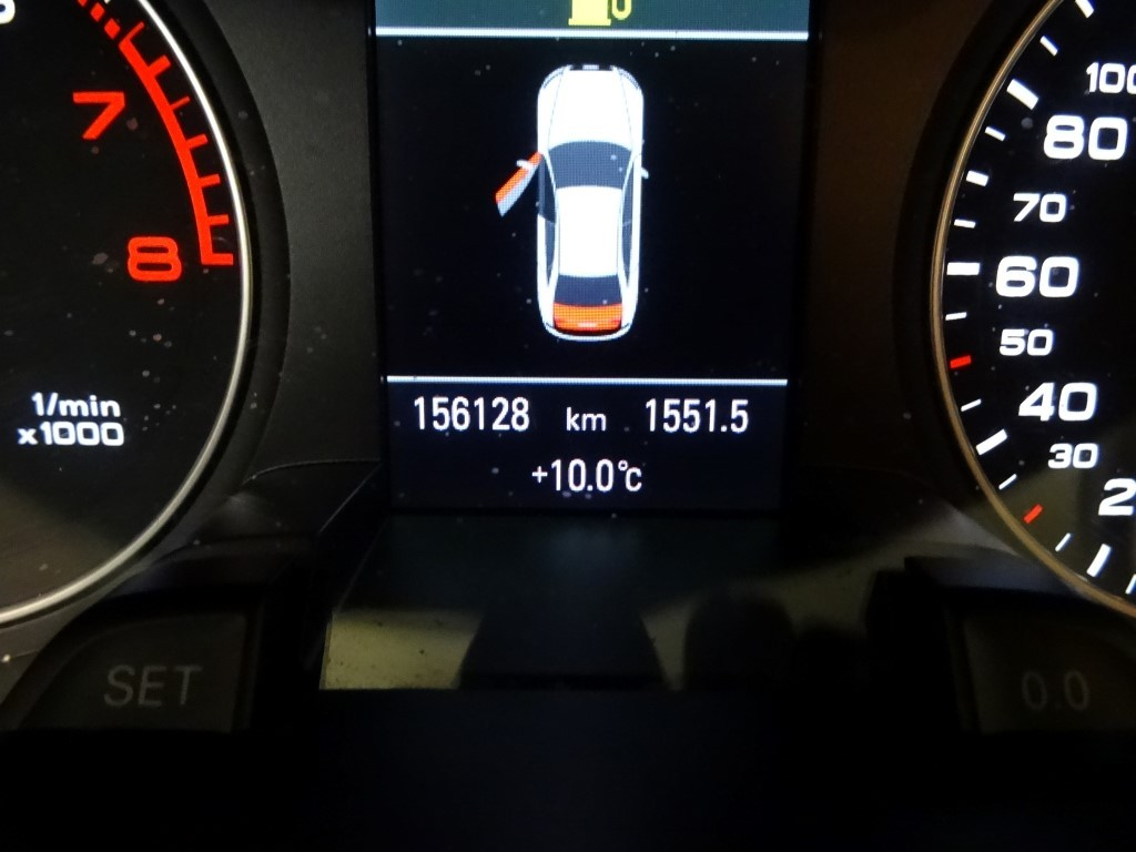 13943174 12