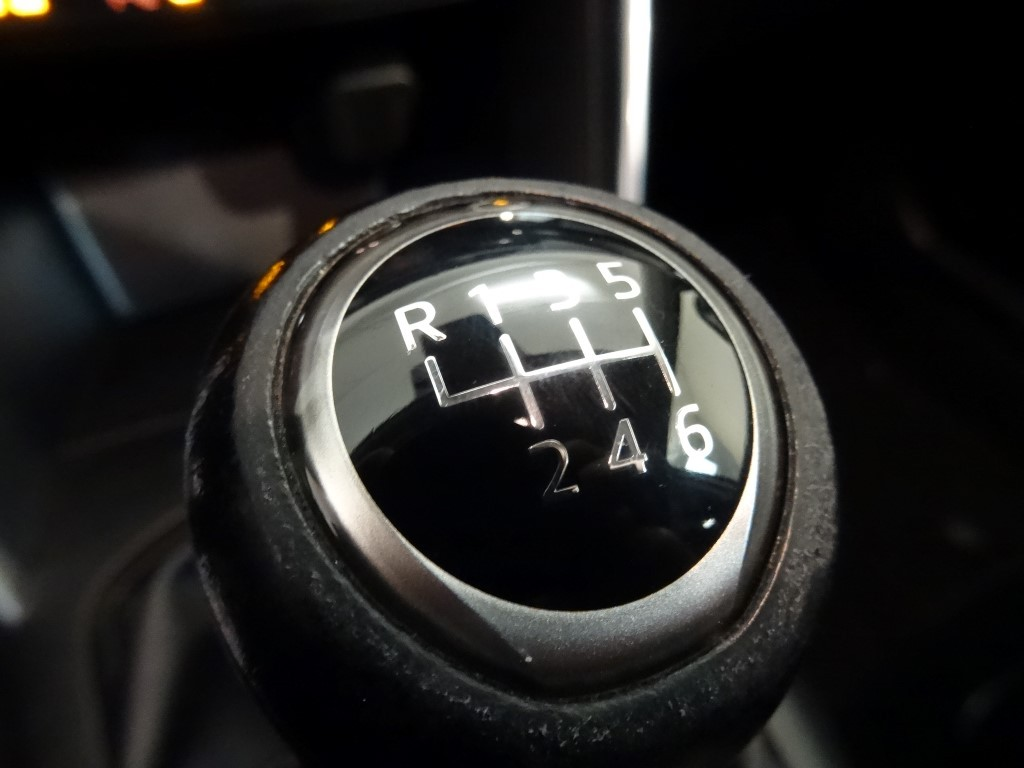 15359916 11