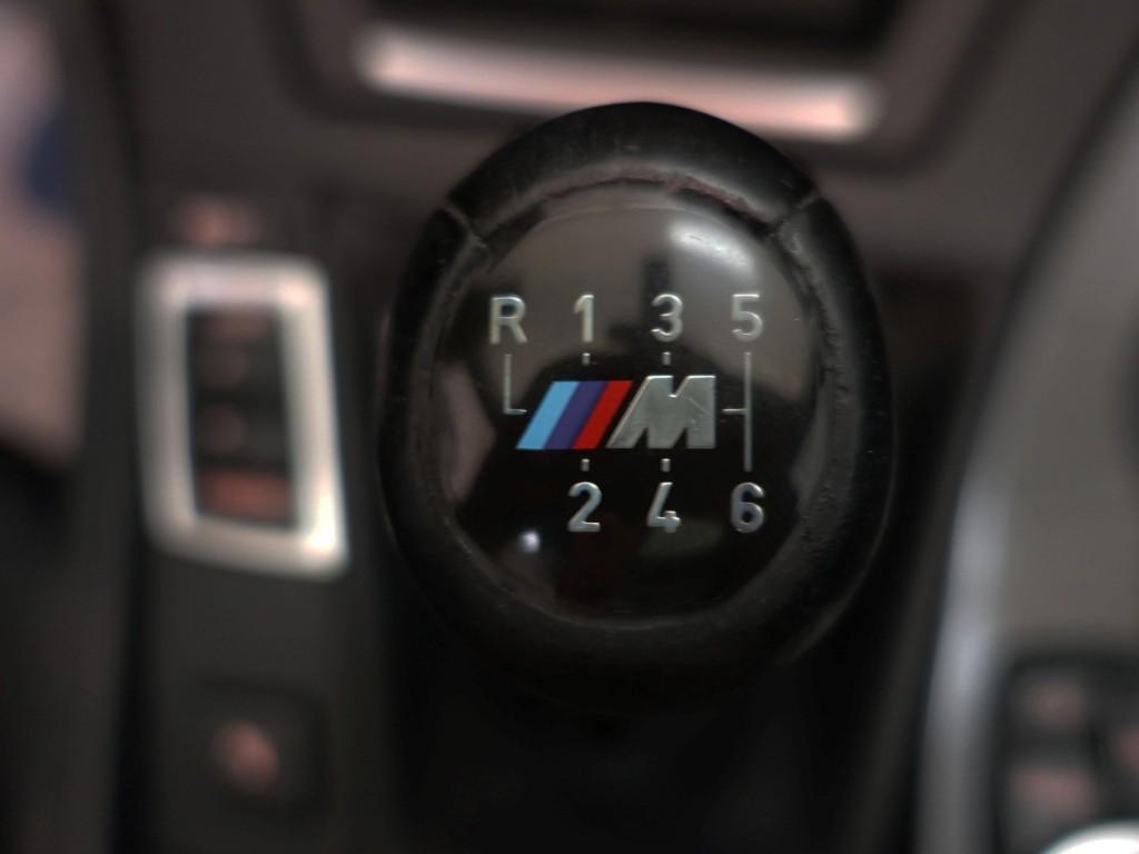 17270912 16