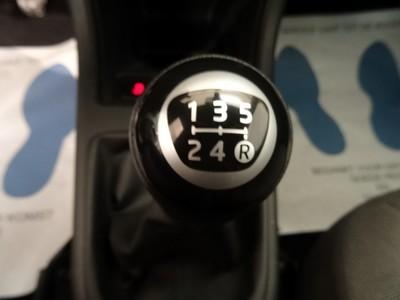 Thumb 16609290 10