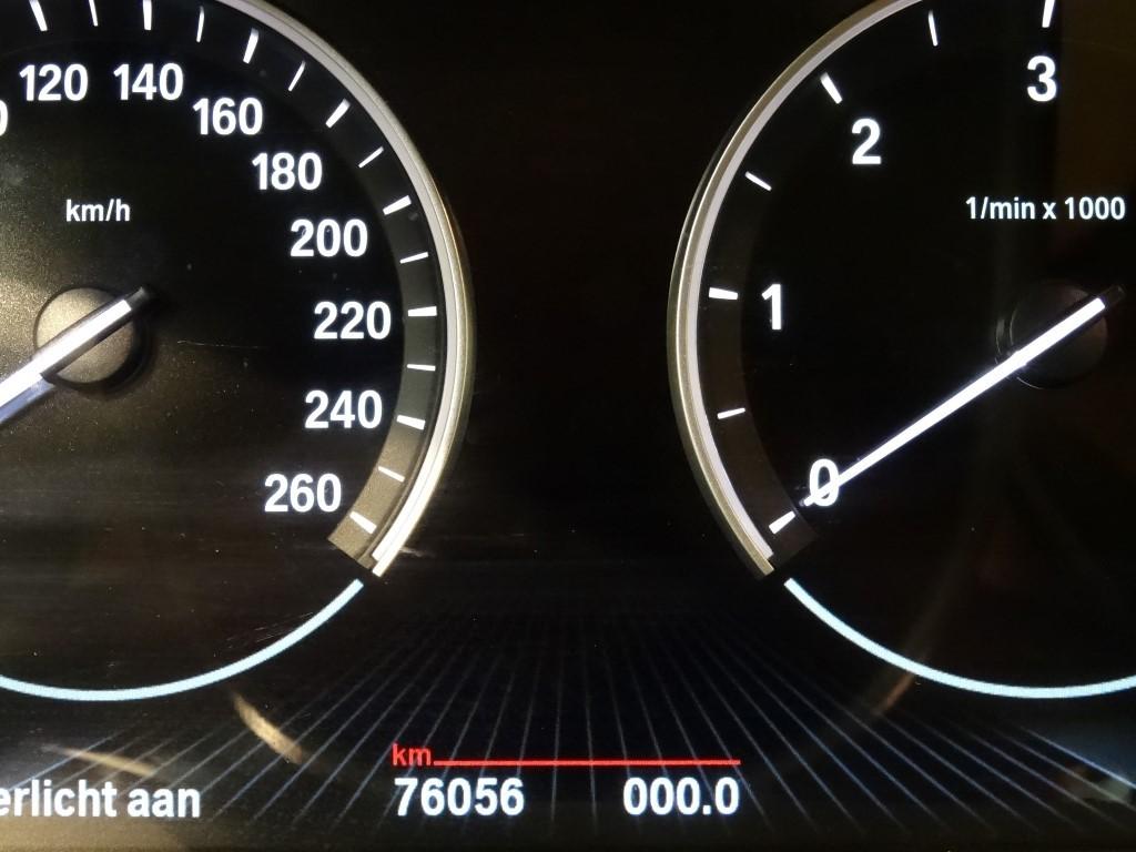 14839731 16