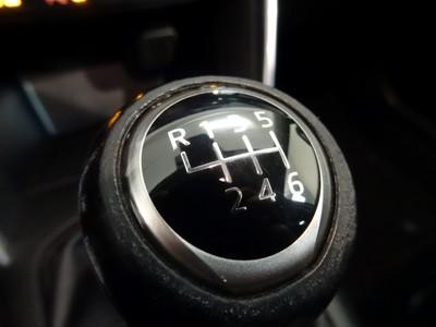 Thumb 15359916 11