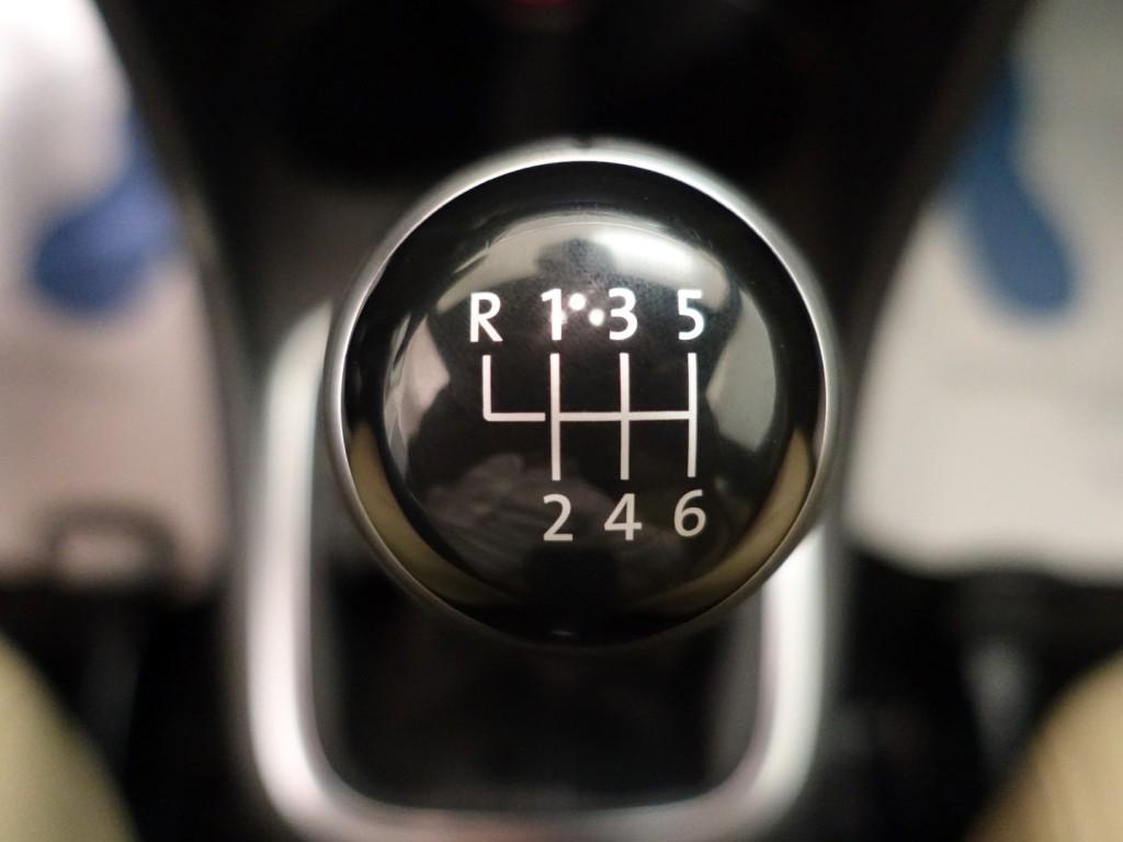 17513260 12