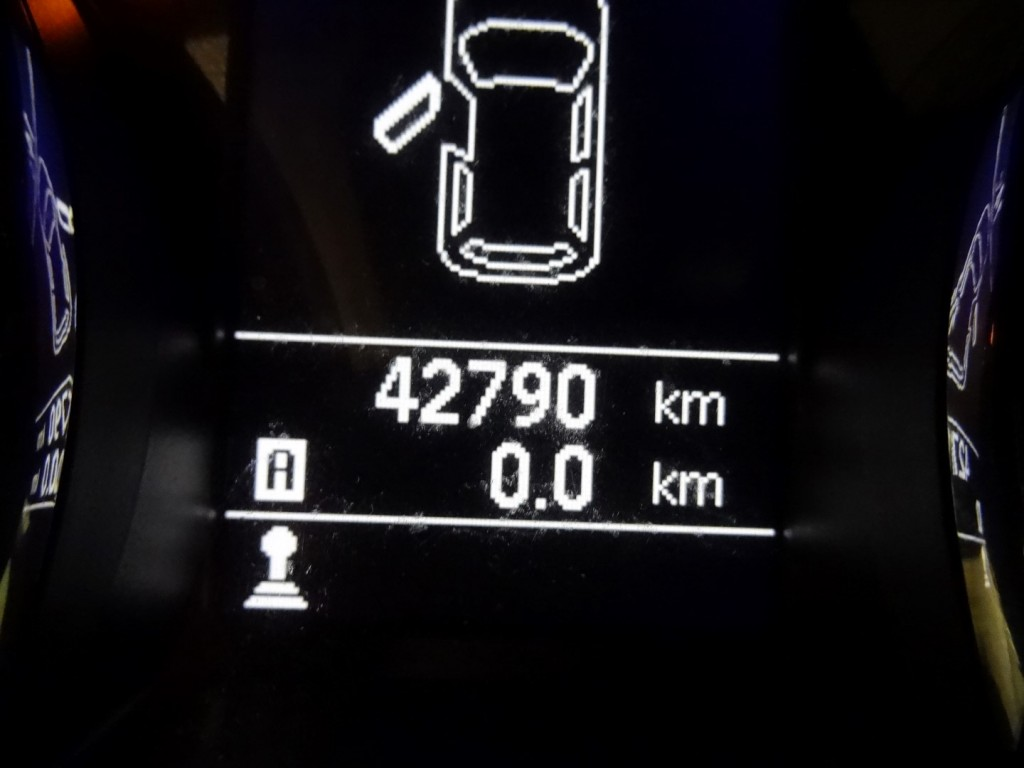 16610158 9