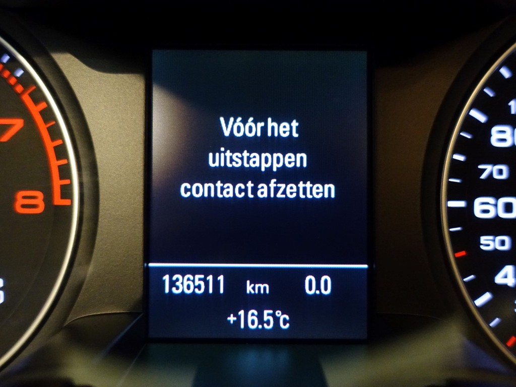18051573 15