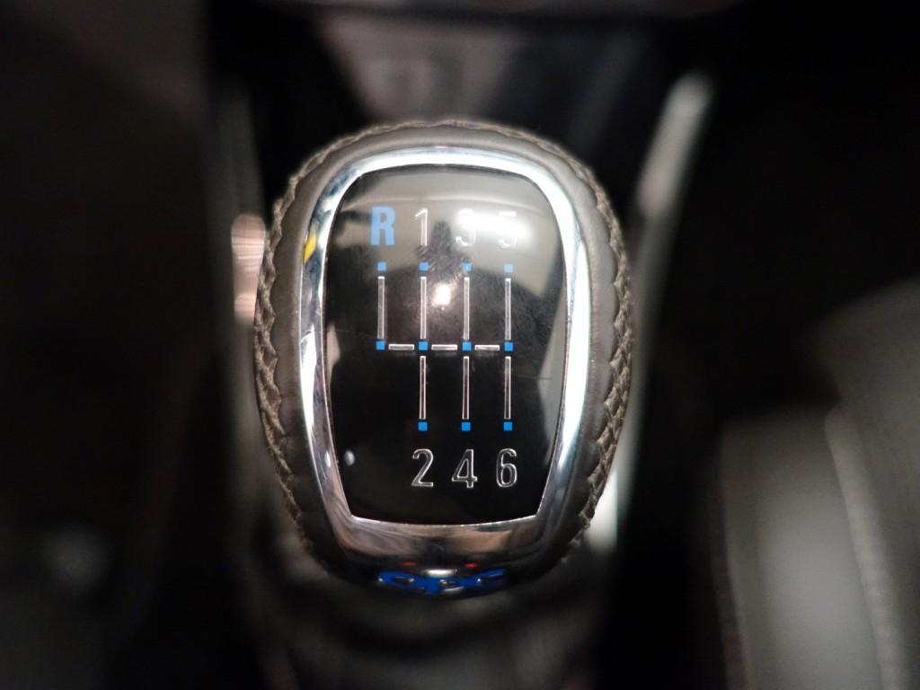 17185484 13