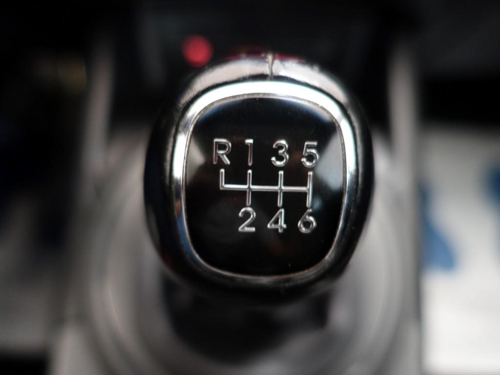 17448544 15