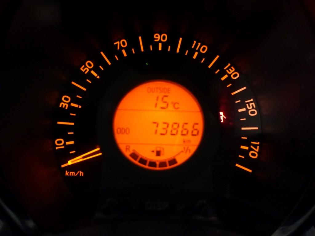 17136979 7