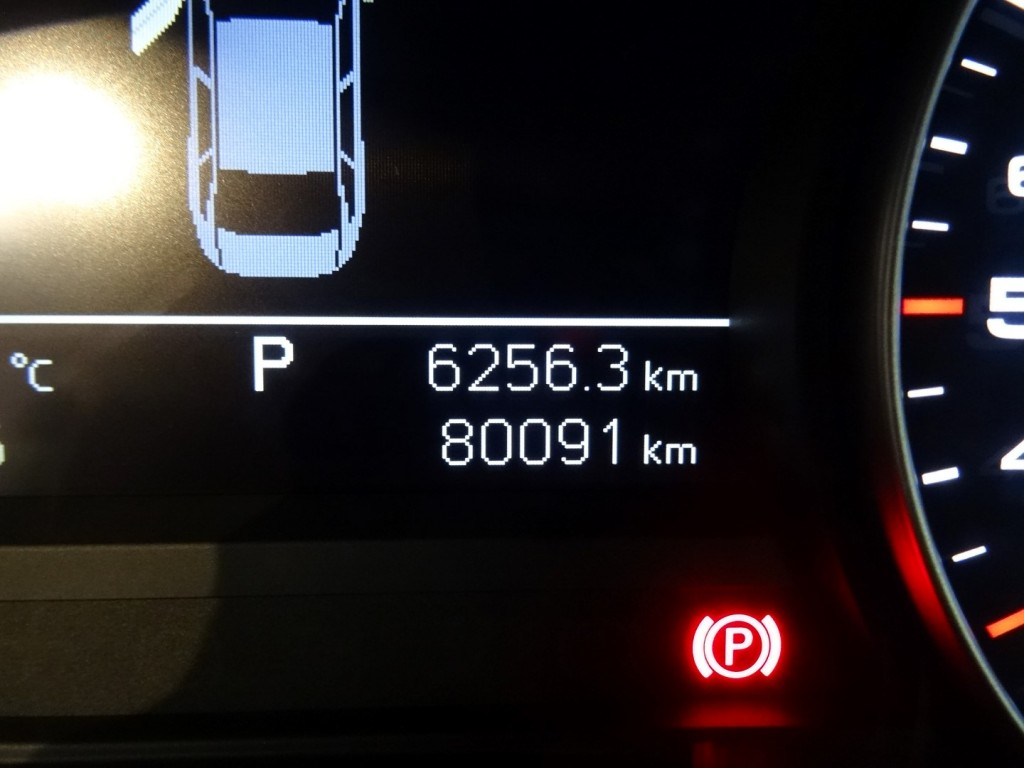 16353266 13