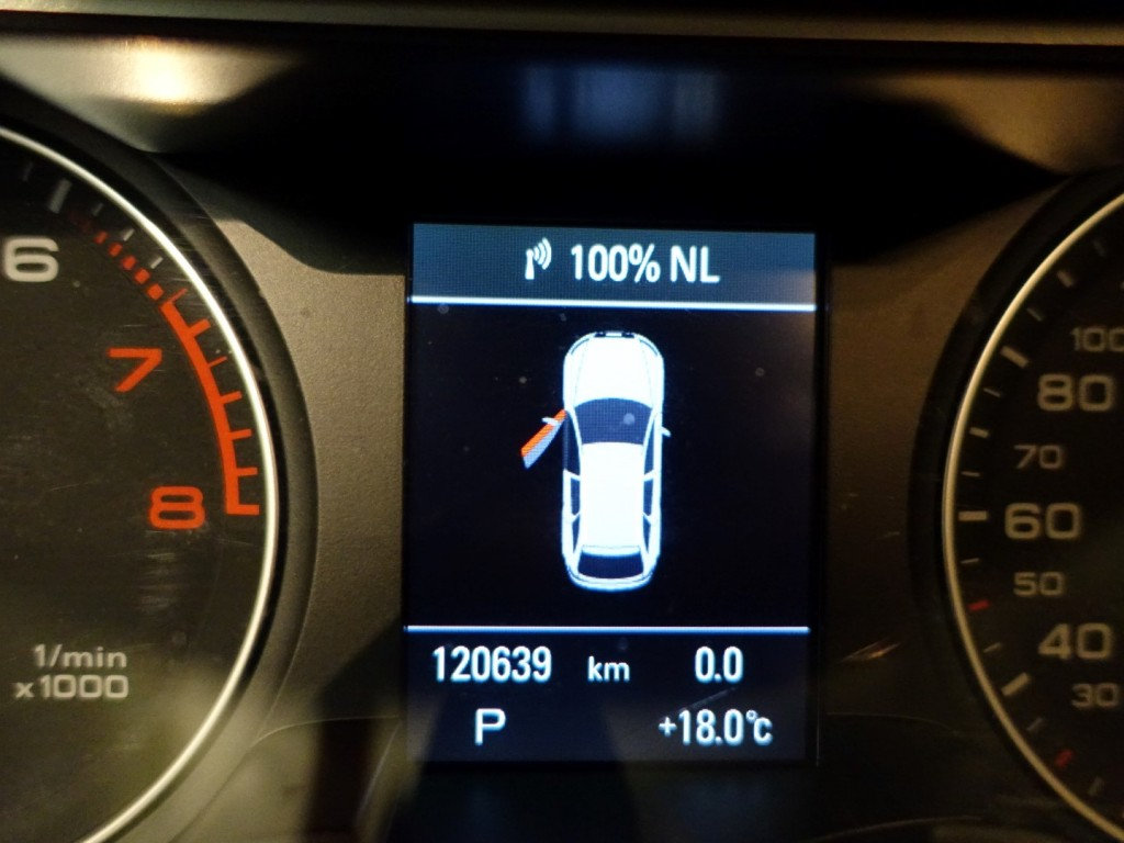 17195408 16