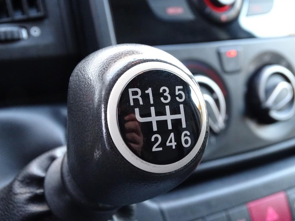 18306287 12