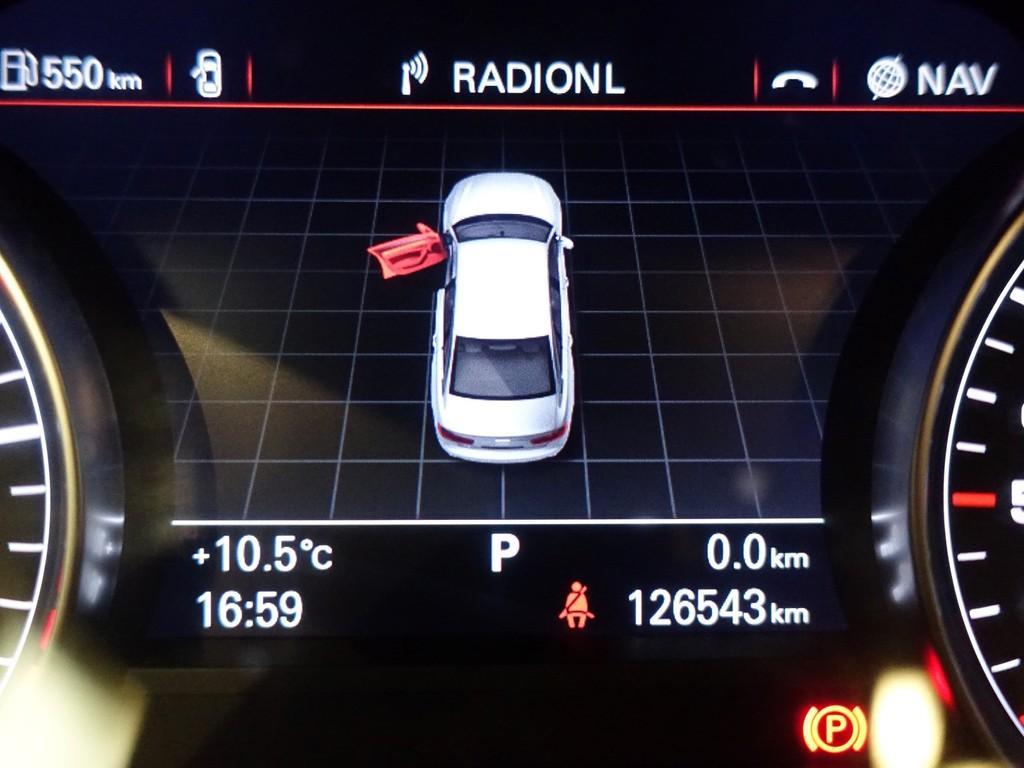 18281644 9