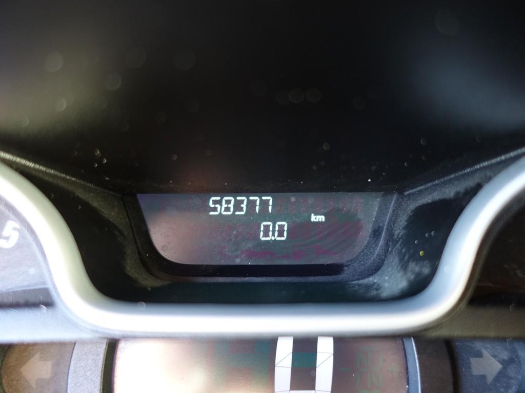 18570337 7