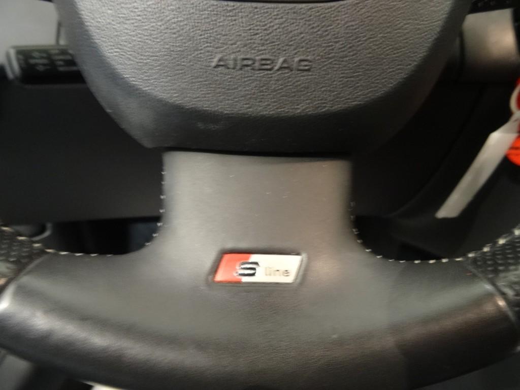 16655138 7