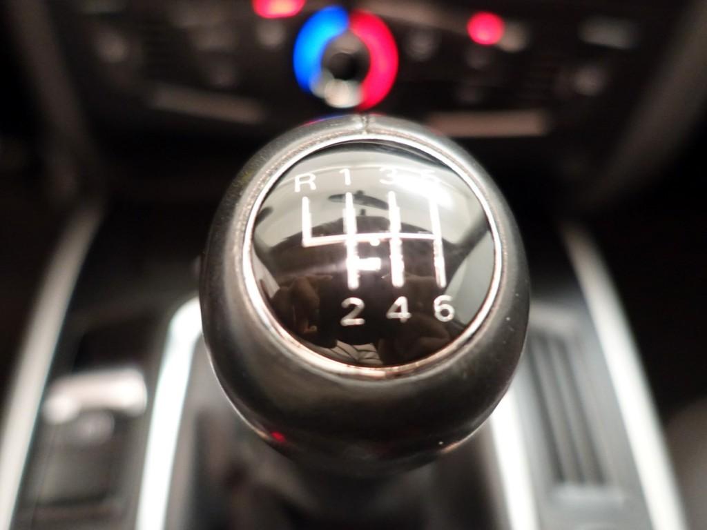 17386728 8