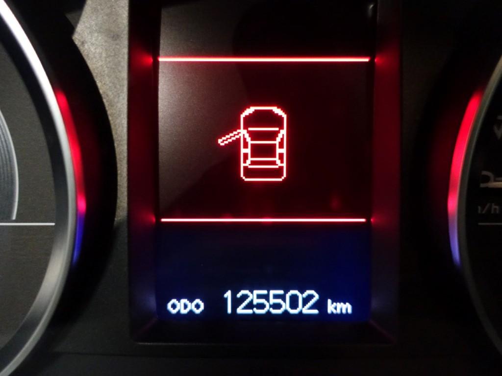 17263548 17