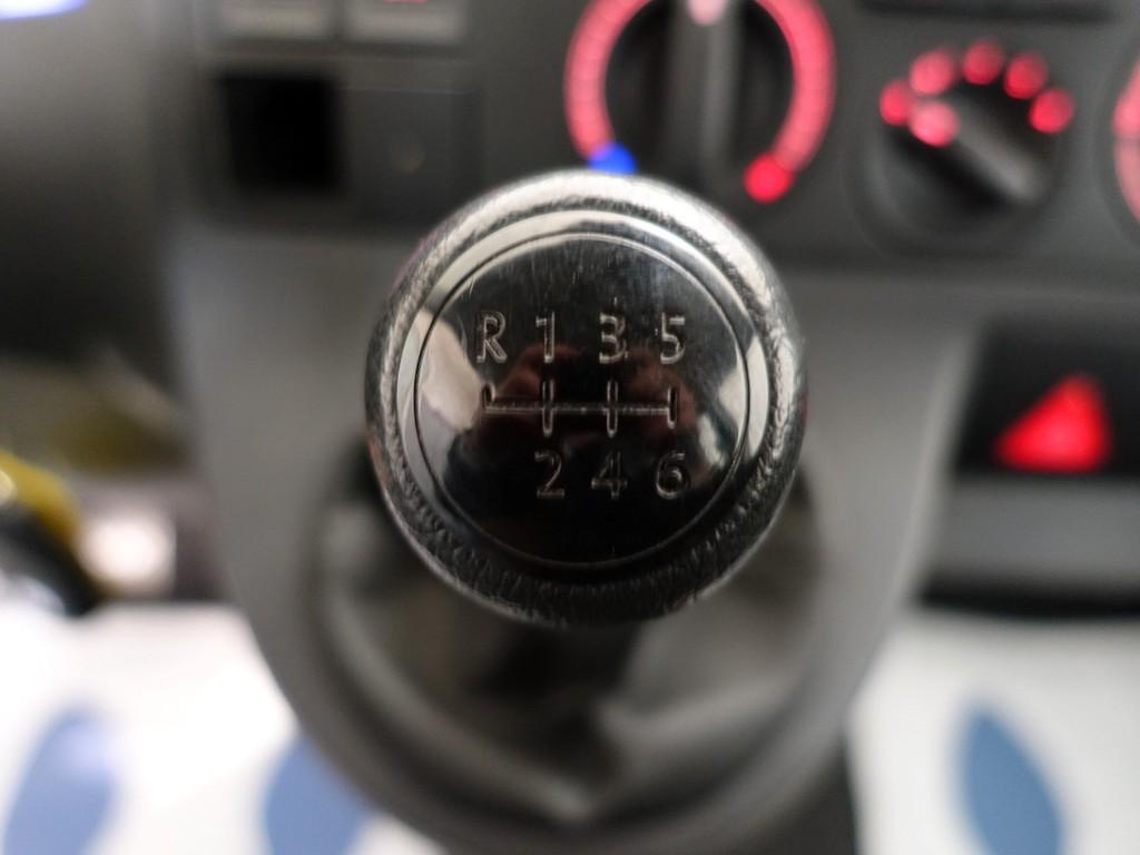 18794930 8
