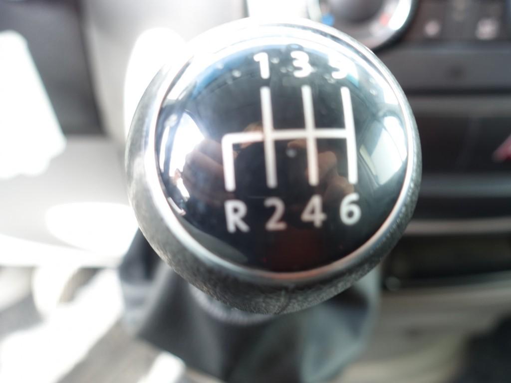 19660329 7