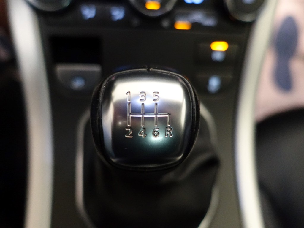 18277063 12
