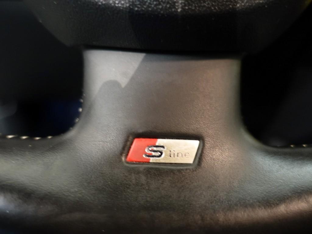 17215620 9