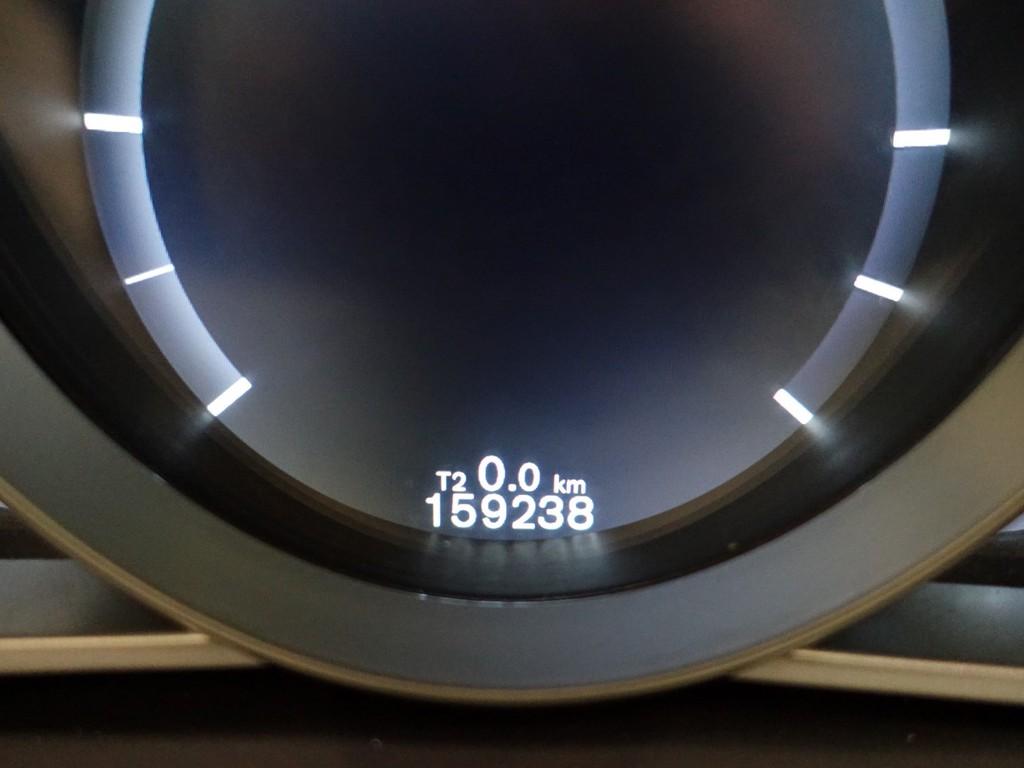 19964551 5