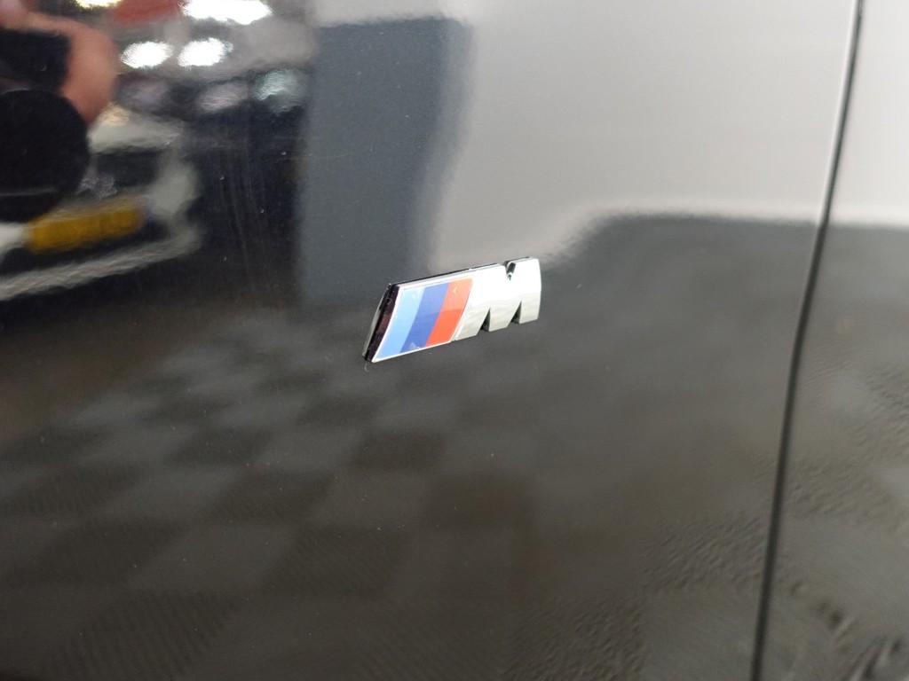 19956578 30