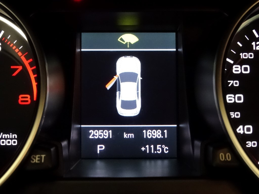 11404376 18