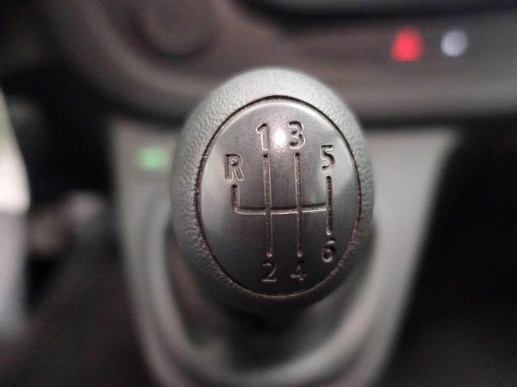19956210 11