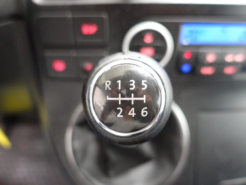 20644220 10