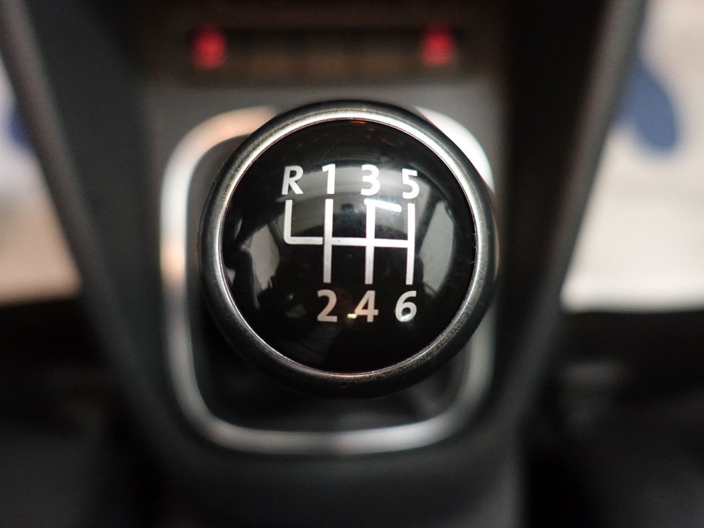 19212061 8