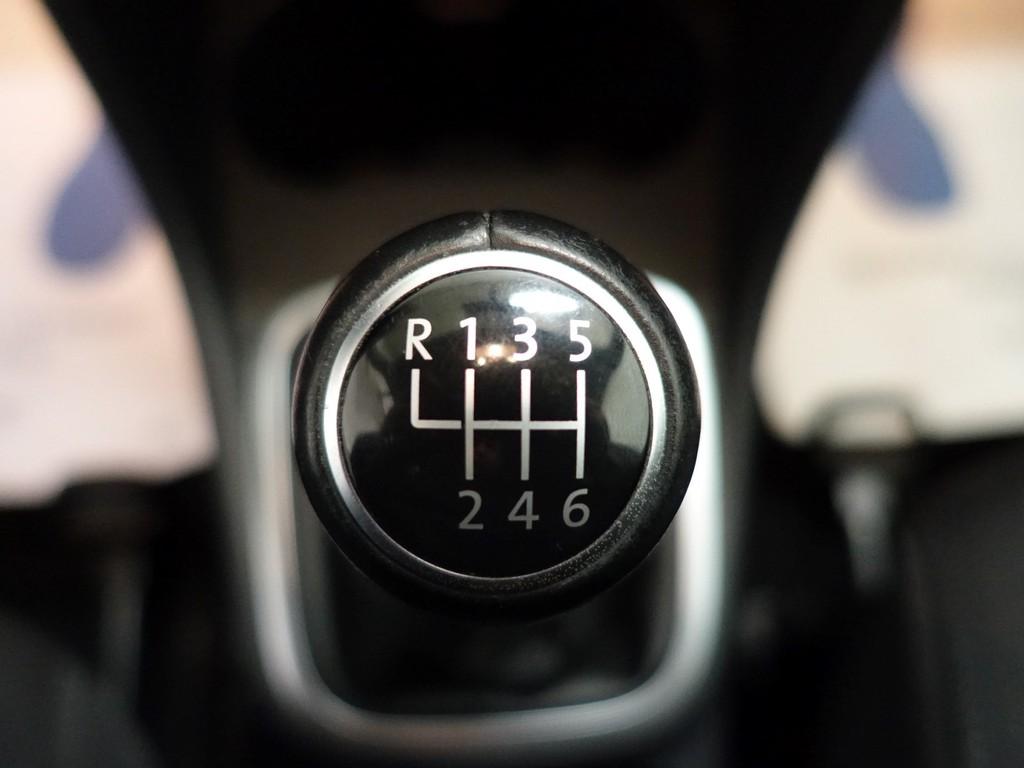 19384835 11