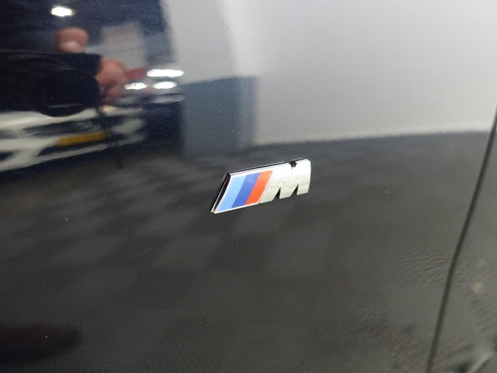 19965064 33