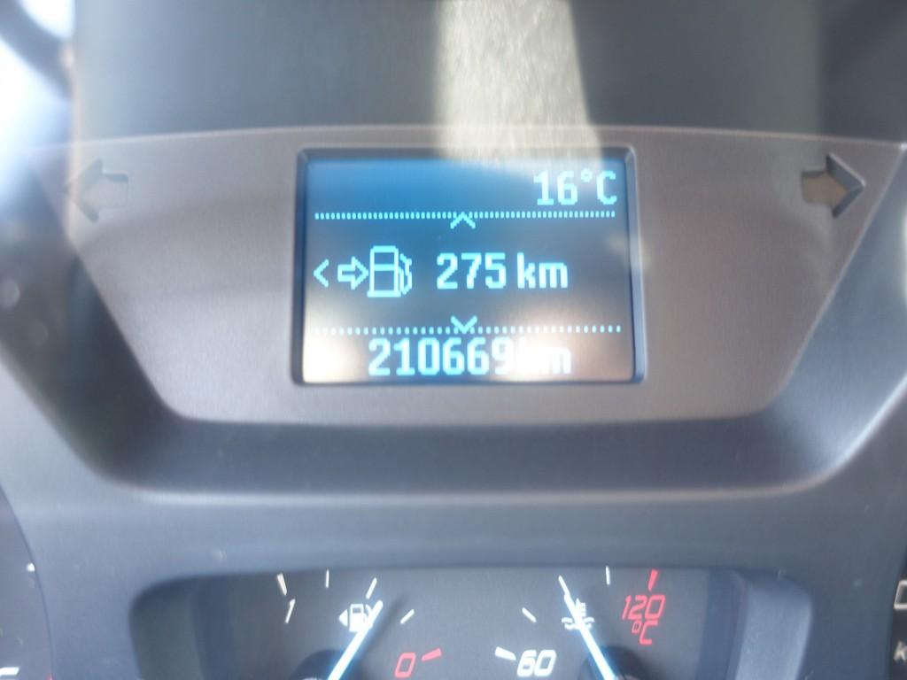 19852450 12