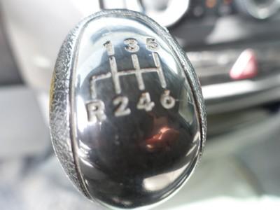 Thumb 19323792 5