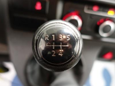 Thumb 19364166 9