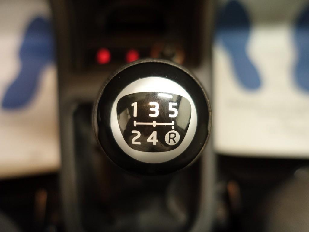 19724422 9