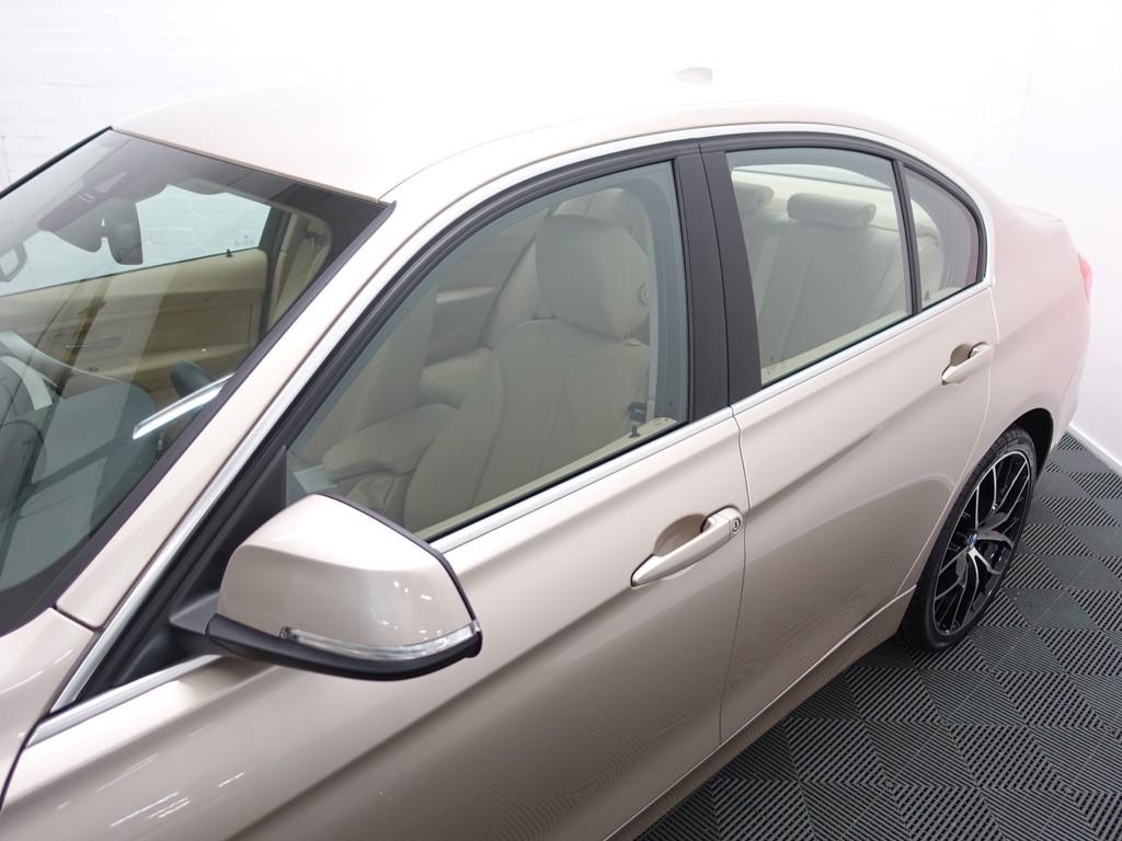 20023016 34