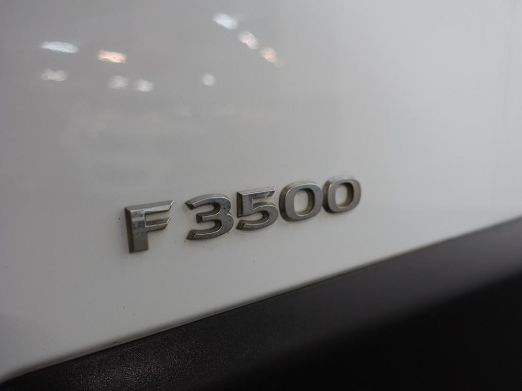 20208073 15