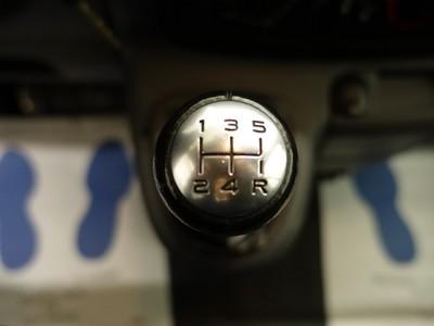Thumb 19515821 8
