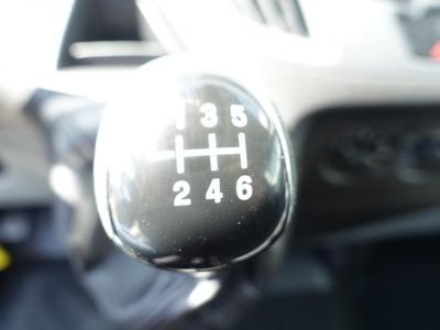 Thumb 19852450 11