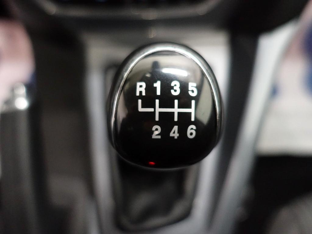 19277350 17