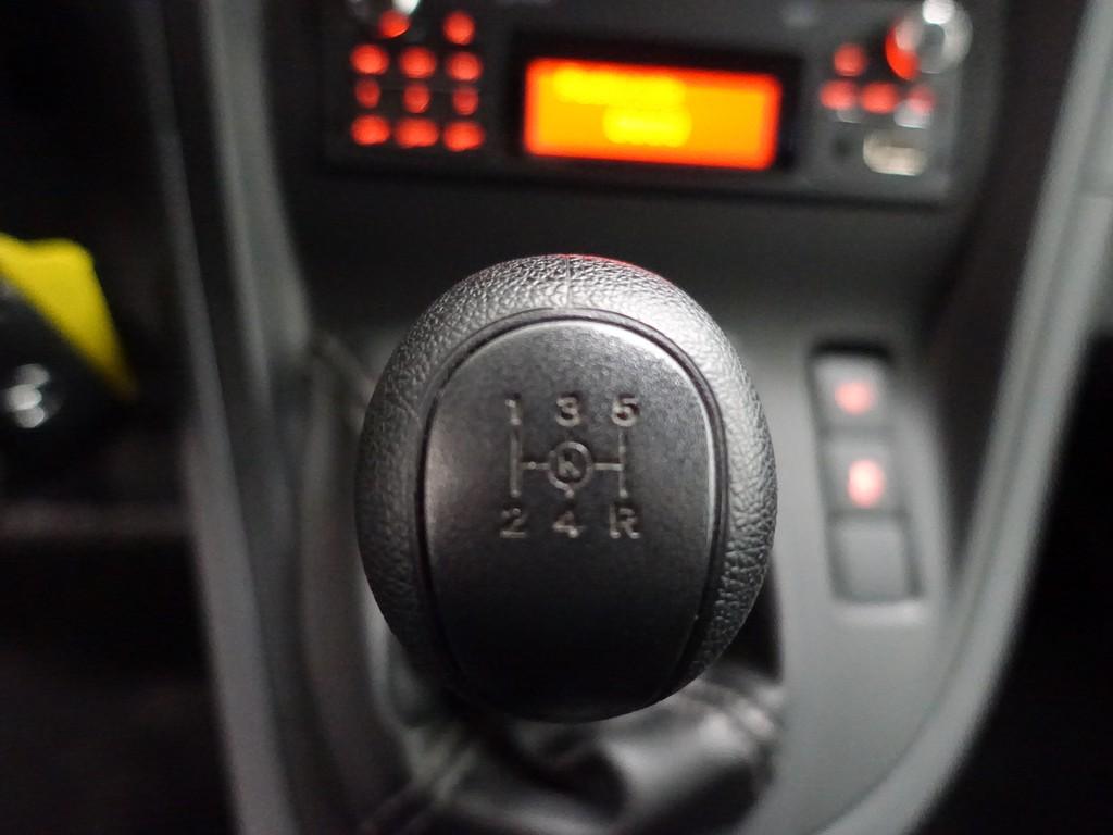 20057094 10