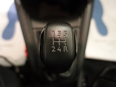 Thumb 18598166 10
