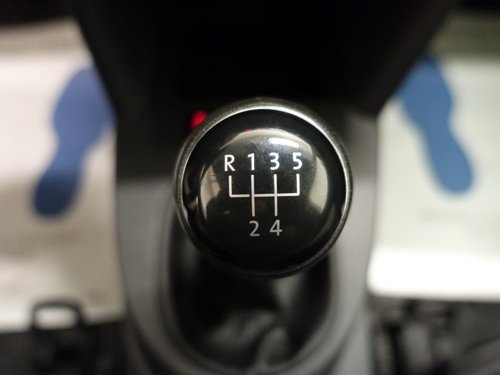 18577762 8